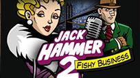Jack Hammer 2